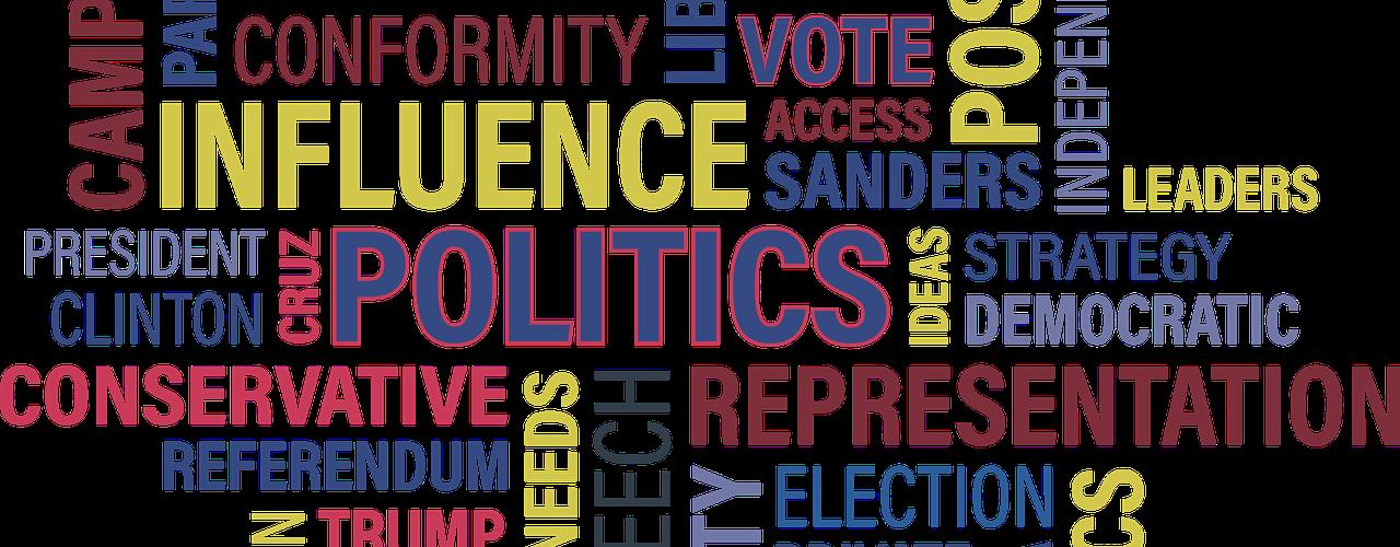 political-upheaval
